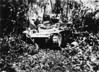 sdasm image (San Diego Air & Space Museum Archives) Tags: tank armouredwarfare armoredwarfare m3stuart m3lighttank stuarttank m3stuarttank lighttank