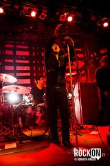 At The Drive In (Rockon.it) Tags: alcatrazmilan atthedrivein cedricbixler italy keeleydavismusicconcert milan omarrodríguez paulhinojos tonyhajjar alcatraz americanpunkrockband artpunk emo entertainment festival gig live musicentertainment musicfestival musicgig musicperformance musicphoto musicphotographer musicphotography musicphotos musicpic musicpics musiciamusicforyoueyes palco performance posthardcore punkrock punkrockband robertofinizio robifinizio stage
