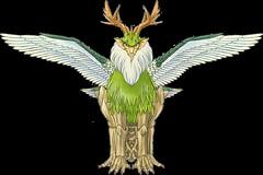 Ni-no-Kuni-II-El-Renacer-de-un-Reino-230218-042
