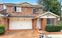 4/14 HAYNES Street, Penrith NSW