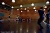 Conservatoire VDL - Revision 2 - 0428 (florentgold) Tags: florent glod floglod florentglod lëtzebuerg lëtzebuerger lëtzebuergesch luxemburg luxemburger luxembourgeois luxembourgeoise luxembourgeoises luxembourg letzebuerg grandduchy grandduché grossherzogtum conservatoire vdl ville de stad ballet ballett balet balett dance danse tanz tanca ballettklasse balletclass balletschool ballettschule ballettakademie academy académie classique classico classica balletto baile ballare dansare tanzen danser dancing