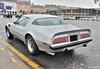 1975 Pontiac Firebird Trans Am (pontfire) Tags: 1975 pontiac firebird trans am 75 pmd