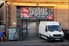 Cos / Snag (Alex Ellison) Tags: cos cosa ac gs dds snag throwup throwie hackneywick eastlondon urban graffiti graff boobs