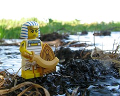 Blooper (gid617) Tags: lego egyptian