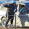 USPP, Jan. '18 -- 17 (Bullneck) Tags: winter washingtondc federalcity americana cops police heroes macho toughguy uniform motorcops motorcyclecops motorcyclepolice bullgoons biglug uspp usparkpolice breeches boots gun