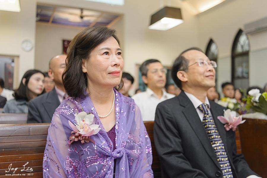 台北國賓飯店 教堂證婚 午宴  婚攝 台北婚攝 婚禮攝影 婚禮紀實 JSTUDIO_0054