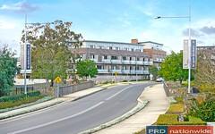 36/2 Glenmore Ridge Drive, Glenmore Park NSW
