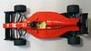 FerrariF189_07 (RoscoPC) Tags: ferrrari f1 lego f189 640 v12 nigel mansell papera gerhard berger john barnard shift paddle wheel engine steering suspension gearbox