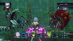 Death-end-re-Quest-270218-003