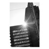 Dreamland (Blackcat71) Tags: building old vintage classic architecture flare sun glare fujifilm xt1 50mm f2 black white bw bnw outside margate kent uk dreamland