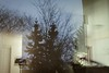 IMG_9404 (diverse elements) Tags: 50mmf12 5d2 blurred home shadow window reflection mirage