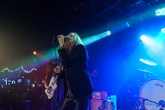 20180217-DSC00274 (CoolDad Music) Tags: thebatteryelectric thevansaders lowlight strangeeclipse littlevicious thestonepony asburypark