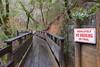 DSCF3391.jpg (RHMImages) Tags: xt2 16mm landscape independencetrail fuji nevadacounty boardwalk trail sign nevadacity fujifilm bylt