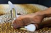 272 (ZoeLinda) Tags: heels highheels high feet legs wonderheels stilettos nylons ffstockings stockings fetish