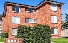 7/15 Robinson St, Wollongong NSW