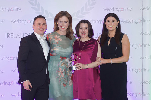 "WOL2018Awards034 • <a style=""font-size:0.8em;"" href=""http://www.flickr.com/photos/47686771@N07/39665954134/"" target=""_blank"">View on Flickr</a>"