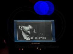 Idan Raichel-3653 (GD-GiovanniDaniotti) Tags: bluenotemilano bluenote blue note milano stage show concert musicphotographer musicphoto idan raichel idanraichel singer israele music worldmusic telaviv