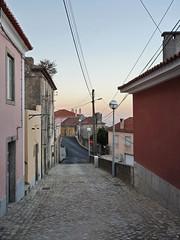Sintra (0000ff) Tags: lisboa sintra street