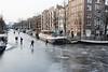 gw_20180302-0021 (george0131) Tags: brouwersgracht korteprinsengracht schaatsen