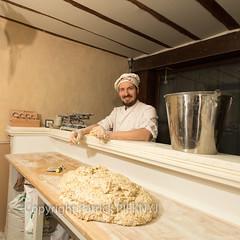 _MG_0352-1 (patrickpieknyj) Tags: boulangerie divers lieux personnes rémybobier saintjust