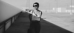 (Mirielle D.) Tags: blackandwhite photography shadowsandlight canon 6d 35mm sigma urban