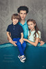 Все оттенки детства (MissSmile) Tags: misssmile children kids together siblings tender memories portrait trio studio embrace