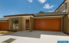 2/7 Darke Street, Torrens ACT