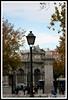 (Estibaliz Llano Vicente) Tags: madrid spain españa capital viaje trip puerta alcala door entrada entrance