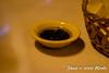 CRW_2820 (Photo=1000 Words) Tags: italianrestaurant sanantonio latino hispanic adventurer explorer lonely alone single lost happy sad miscellanous food focaccia italian grill