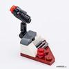 LEGO Star Wars Microfighters 75195 03 (hello_bricks) Tags: lego starwars microfighters 2018 sw speeder firstorder walker 75195