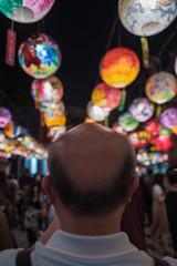 Back Series (Beau Chen(Street Life)) Tags: 2018 shomon beau leica leicaq typ116 tainan taiwan street