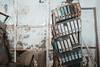 Bureaucracy (AlexM00dy) Tags: abandoned decay alexmoody explore urbanexploration industrial