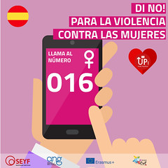 Think Pink! The UP! Campaign against gender violence (seyf.lecce) Tags: aid banner blood care clinic computer design devices digital doctor emergency flat health healthcare heart heartbeat hospital icon icons illustration medical medicine mobile monitor online patient service services stethoscope tablet technology vector web hand hold blue dentist tooth kit phone