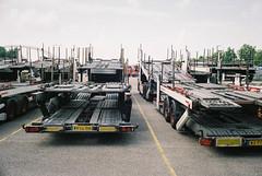 170722_000027 (Jan Jacob Trip) Tags: groningen film analog transport truck