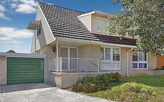 4/53 Weston Street, Revesby NSW