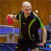 Senior British League (Table Tennis England) Tags: michaelloveder senior british league 2018 batts harlow