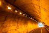 Rolling Through (Thomas Hawk) Tags: america bunkerroadtunnel california marin marincounty marinheadlands northbay sausalito usa unitedstates unitedstatesofamerica tunnel fav10 fav25