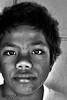 Atata's kids; portrait 1 (boze610 [ GRocca Photo ] ( travel and nature )) Tags: island tonga tongan kid guy school portrait ritratto ritratti ragazzo bambino sguardo look great groccaphoto boy blackandwhite bw pacific atata resort beautiful