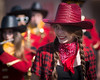 Parada del Sol (_bobmcclure_) Tags: parada del sol scottsdale arizona parade marching band valley sun