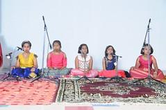 Swaramedha Music Academy Annual Day Photos (194)