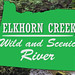 Elkhorn+Wild+and+Scenic+River