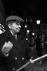 New Picasso ? (Hoffmann636) Tags: paris artist acros france fujix montmartre monochrome