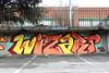 WIZ ART (Wiz Art) Tags: writing wiz writer wall wizboy wizart wallart wizartgraffiti artwork streetart spray streetstyle streetartist sprayart sprayartist street spraypaint detail flickrgraffiti futurism graffitism graff graffiti graffitiart graffitiartist legality bergamo halloffame hardcore photography clash kobra loopcolors lettering colors montana italy ironlak urban urbanart murales mtn94 nbq