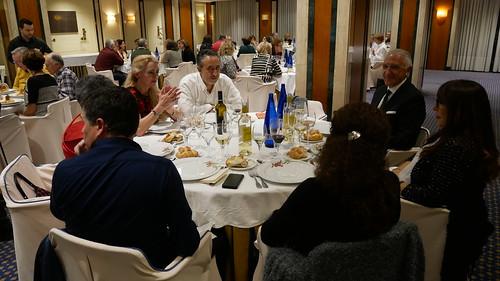 Cena de Senderismo 2018 Fotografias Sergio Puente (4)