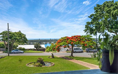 3 Peter St, Banora Point NSW 2486