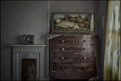 Abandoned House 11.4 (ducatidave60) Tags: fuji fujifilm fujixt1 fujinonxf1024mmf4 abandoned decay dereliction urbandecay urbex