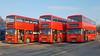 School Playground (Richie B.) Tags: lillyhall cumbria stagecoach and north lancashire volvo yn2 olympian alexander r250nbv r261nbv p723gnd