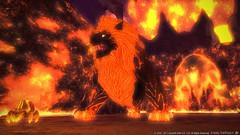 Final-Fantasy-XIV-310118-009