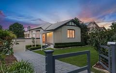 27 Stuart Avenue, Normanhurst NSW
