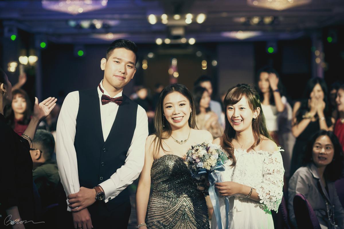Color_249,婚禮紀錄, 婚攝, 婚禮攝影, 婚攝培根, 台北中崙華漾